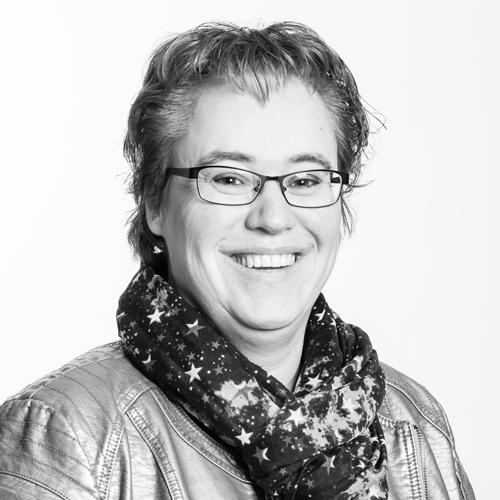 Danielle van Ewijk