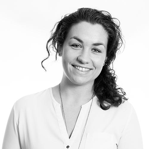 Marieke Smit